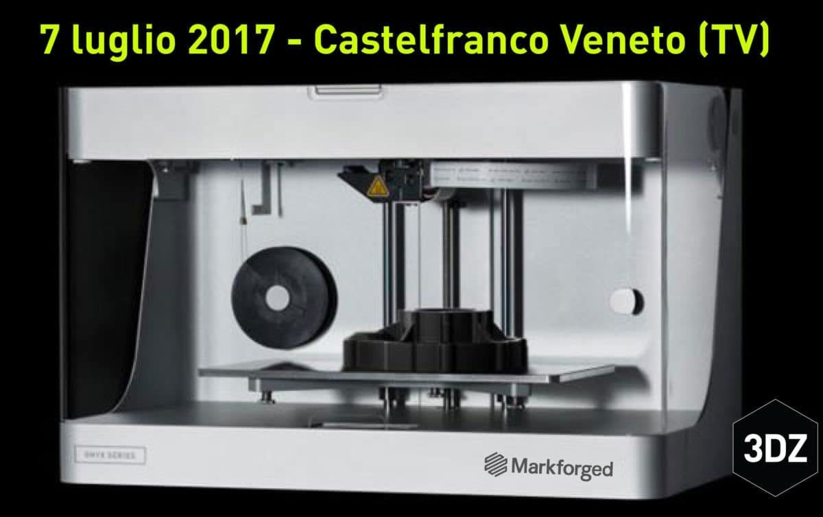 3DZ_markforged-TV_releases-3500-onyx-one-3d-printer-carbon-parts-1_OK