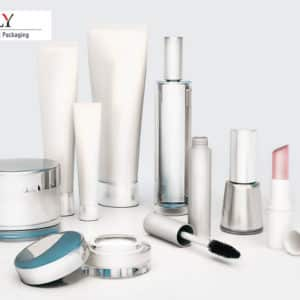 Toly Group: una importante realtà nel panorama del packaging cosmetico